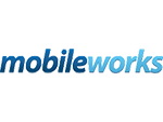 MobileWorks
