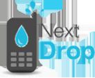 NextDrop